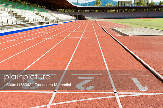 p300m1166342 von Francesco Morandini