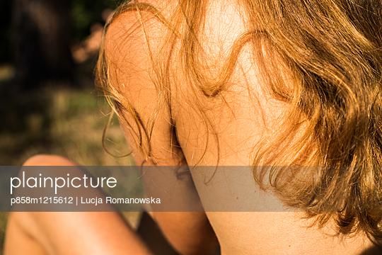 p858m1215612 by Lucja Romanowska