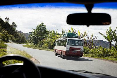 Bustour durch die Berge - p1272m1516197 von Steffen Scheyhing