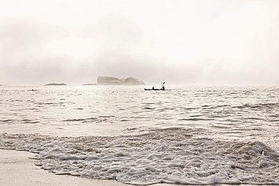 Am Meer - p5863381 von Kniel Synnatzschke