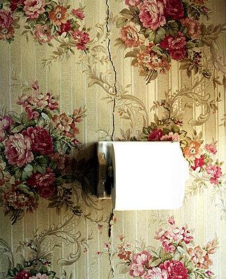 Floral - p6550082 by Karen E. Evans