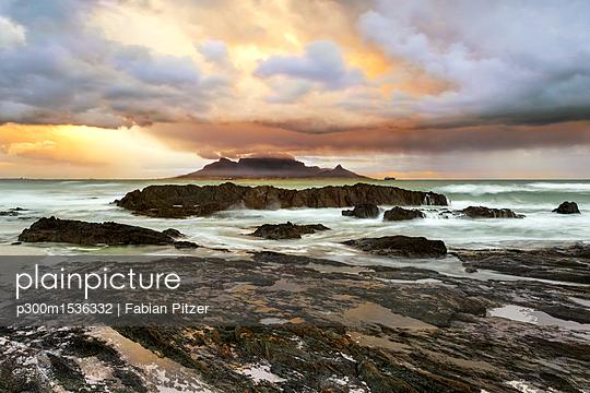 p300m1536332 von Fabian Pitzer