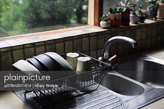 p378m2011614 von Hilary Walker