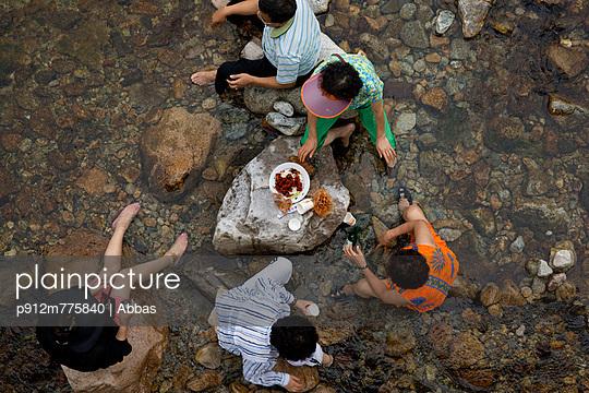 p912m775840 von Abbas photography