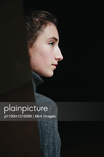 p1100m1216399 von Mint Images