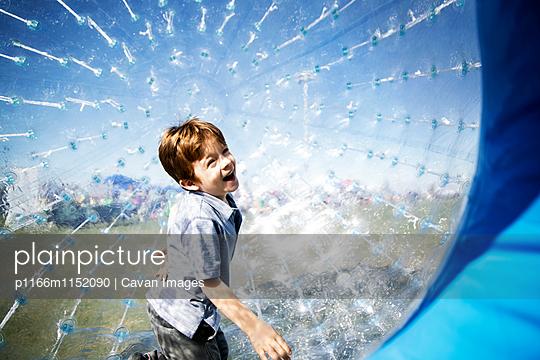 p1166m1152090 von Cavan Images