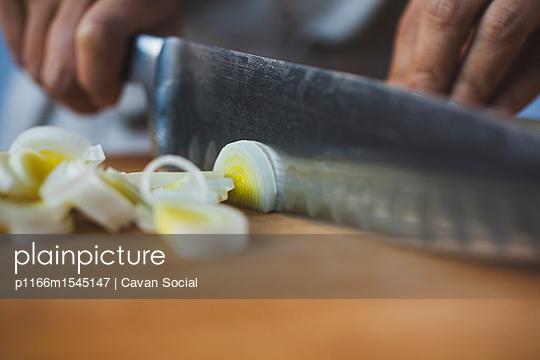 p1166m1545147 von Cavan Social