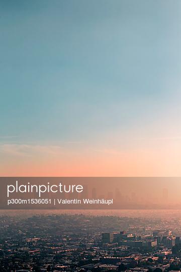 p300m1536051 von Valentin Weinhäupl