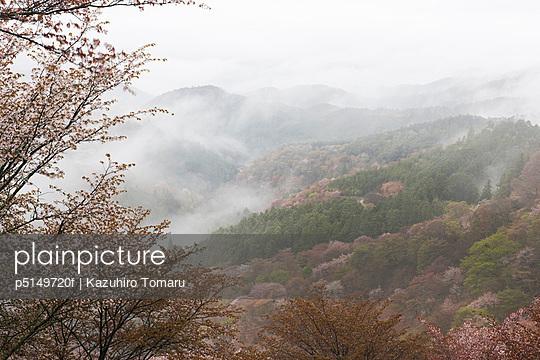 p5149720f von Kazuhiro Tomaru
