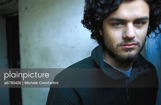 p6750426 von Michele Constantini