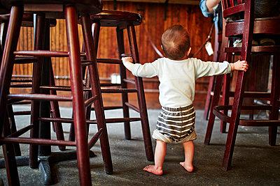 Big chairs - p584m960124 by ballyscanlon