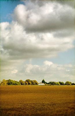 Landhaus - p1248m1045196 von miguel sobreira