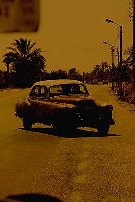 Egypt - p1028m1586928 by Jean Marmeisse