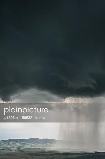 Regen - p1326m1159532 von kemai