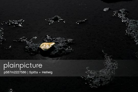 p587m2227586 by Spitta + Hellwig