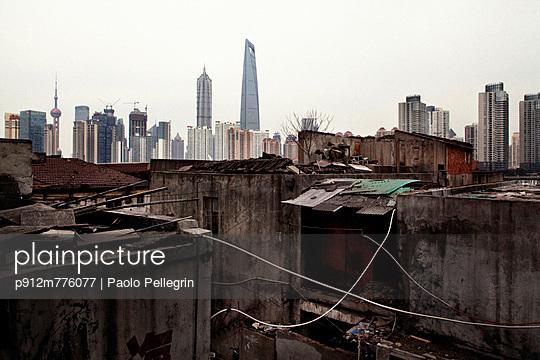 p912m776077 von Paolo Pellegrin