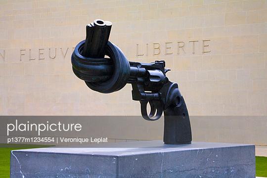 p1377m1234554 von Veronique Leplat
