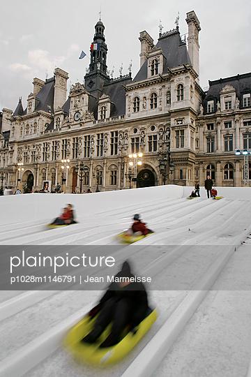 p1028m1146791 von Jean Marmeisse