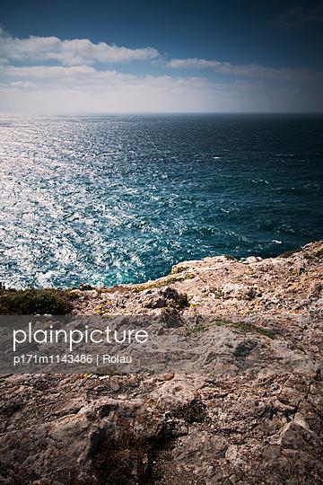 Algarve - p171m1143486 by Rolau