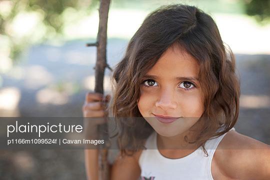 p1166m1099524f von Cavan Images