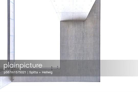 p587m1575021 by Spitta + Hellwig