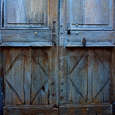 Clodes door - p8130043 by B.Jaubert
