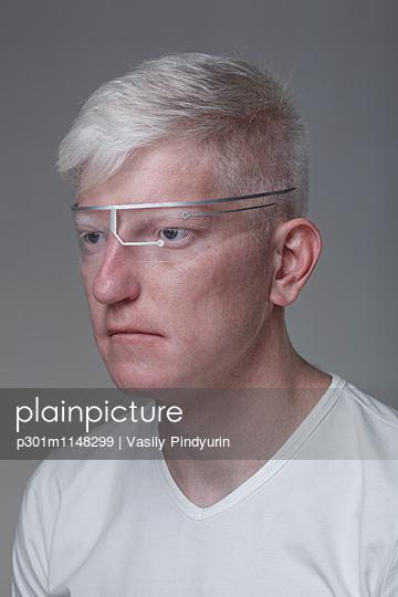 p301m1148299 von Vasily Pindyurin