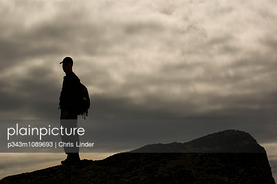 p343m1089693 von Chris Linder