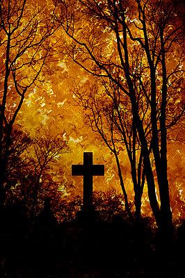 Apocalypse - p1028m2142768 by Jean Marmeisse