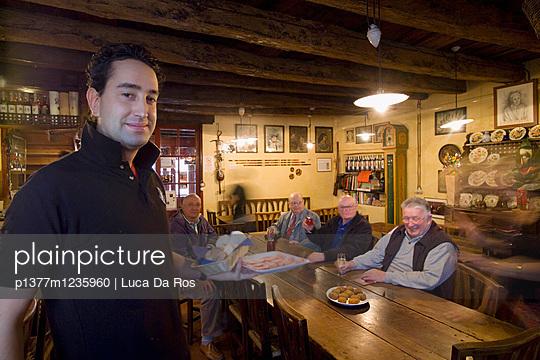 p1377m1235960 von Luca Da Ros
