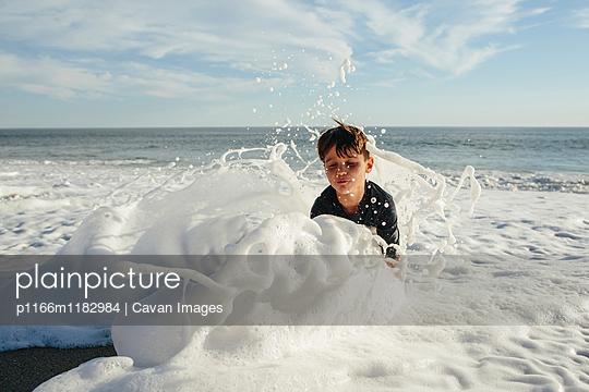p1166m1182984 von Cavan Images