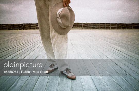 p6750261 von Patrick Mac Sean