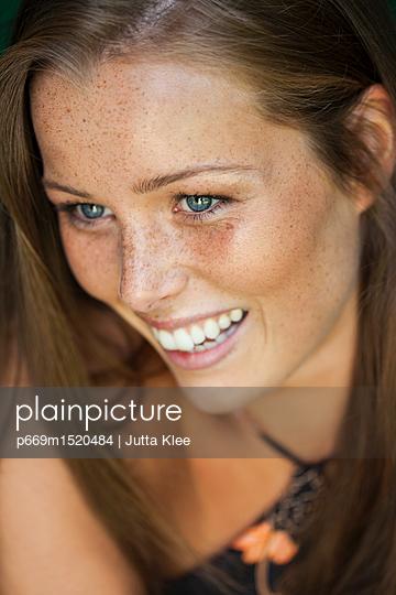p669m1520484 von Jutta Klee photography