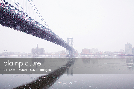 p1166m1150591 von Cavan Images