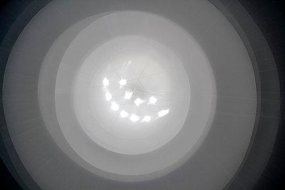 Big Air Package - p1268m1084072 von Mastahkid