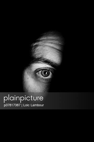 p37817387 von Loic Lambour