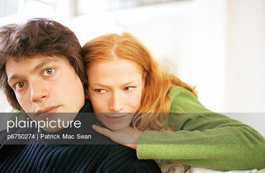 p6750274 von Patrick Mac Sean