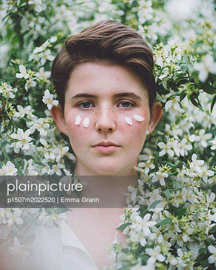 p1507m2022520 von Emma Grann
