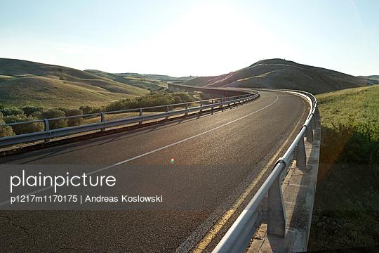 p1217m1170175 by Andreas Koslowski
