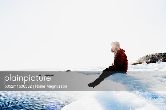p352m1536552 von Roine Magnusson
