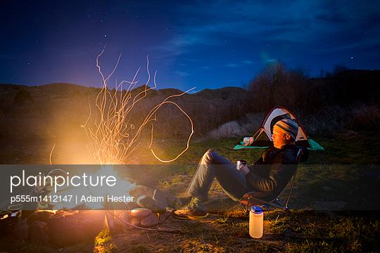 p555m1412147 von Adam Hester