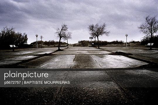 p5672757 von BAPTISTE MOURRIERAS