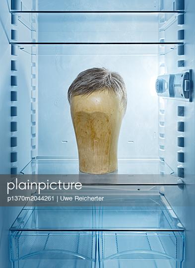 Sommerkühlschrank - p1370m2044261 von Uwe Reicherter