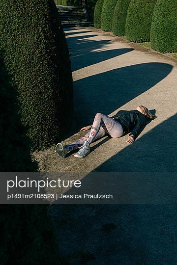 p1491m2108523 by Jessica Prautzsch