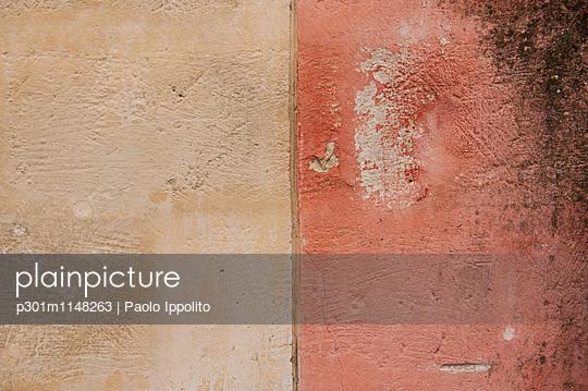 p301m1148263 von Paolo Ippolito