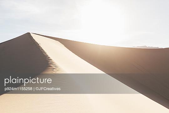 p924m1155258 von ©JFCreatives