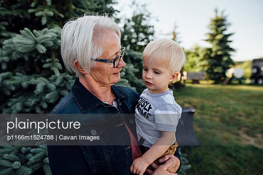 p1166m1524788 von Cavan Images