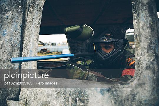 p1192m2035169 von Hero Images