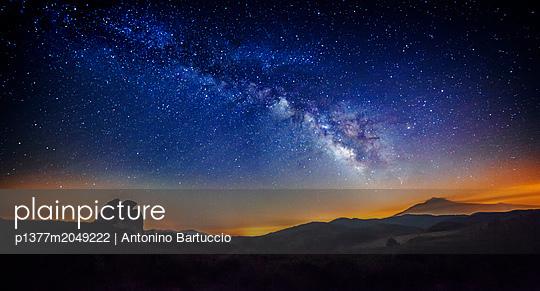 p1377m2049222 von Antonino Bartuccio
