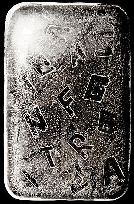 p451m1207560 by Anja Weber-Decker